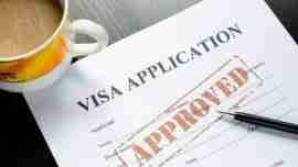 how-to-get-russian-visa