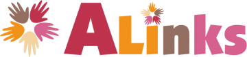 ALinks