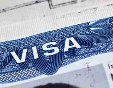 Apply for Malaysia Visa.