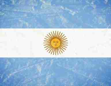 "alt=""Argentina visa """