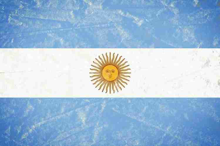 argentina visa requirements