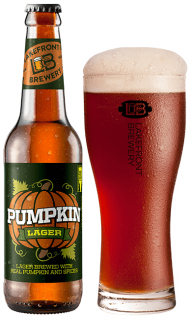 Milwaukee Brewery
