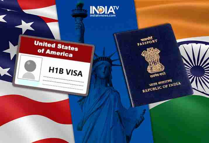 US visa for indians