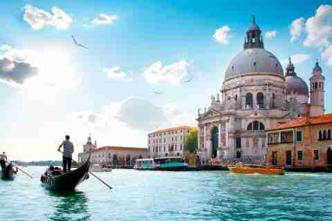 italy visa for indians