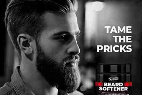 Best Beardo products India