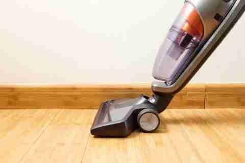Best cordless vacuum india