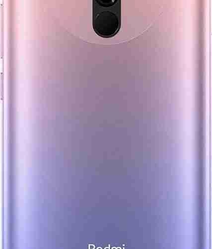 best phone under 10k in India