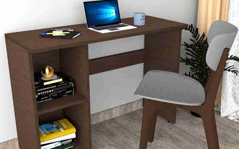 Cheap study table India