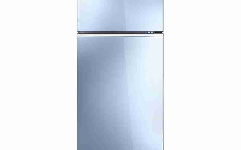 best double door refrigerator (fridge) under 25000
