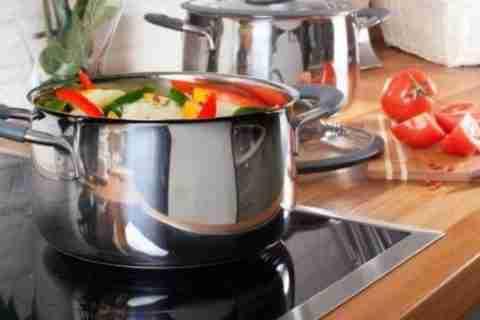 Best induction cooker uk