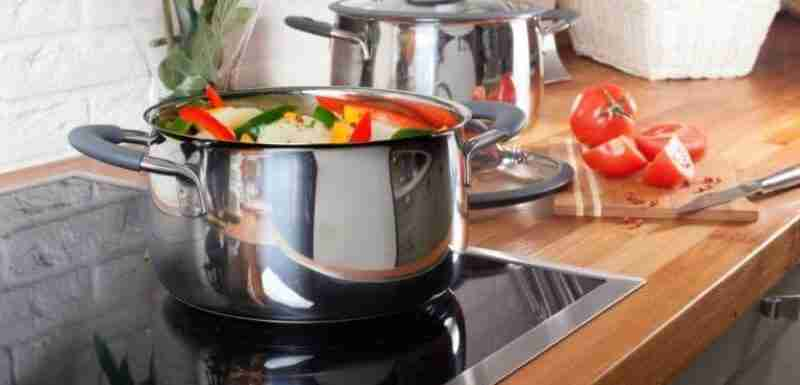 Best induction cooker uk