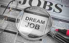 How to get Jobs in Bangalore?