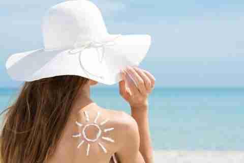 Best summer sunscreen for oily skin