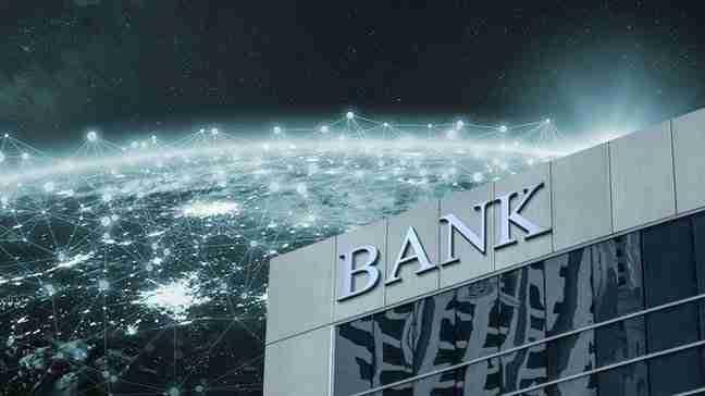Banks in Uzbekistan