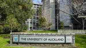 best universities in new Zealand