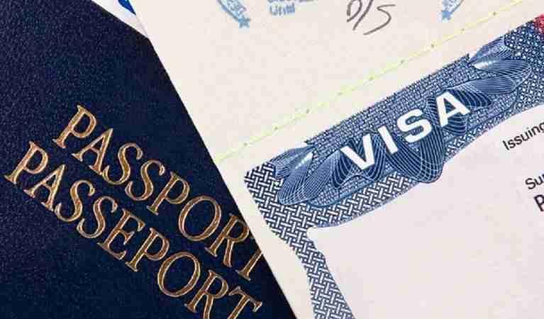 Turkey Visa from Armenia
