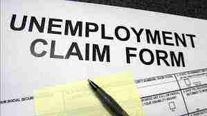 how to file for unemployment in ohio