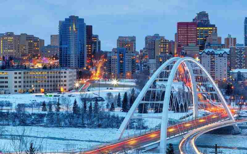 how to apply for permanent residence in canada from outside canada